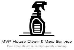 High Quality Affordable Cleaning Service Bronx